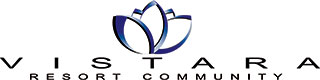 Vistara Lotes en Condominio - Costa Rica